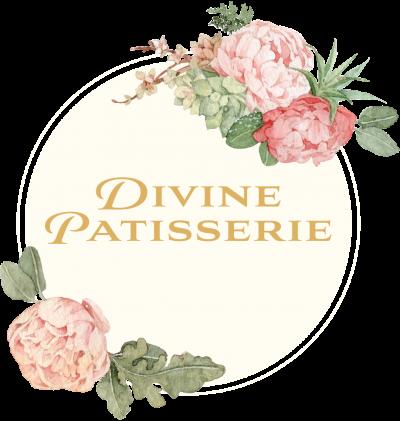 Divine Patisserie